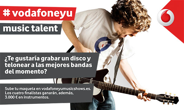 VODAFONE-YU-MUSIC-TALENT