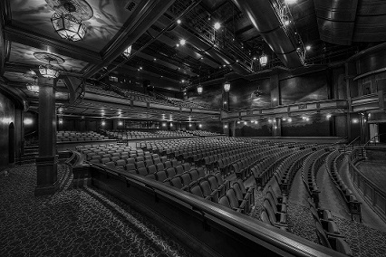 florida-state-university-westcott-building-auditorium-interior-69815